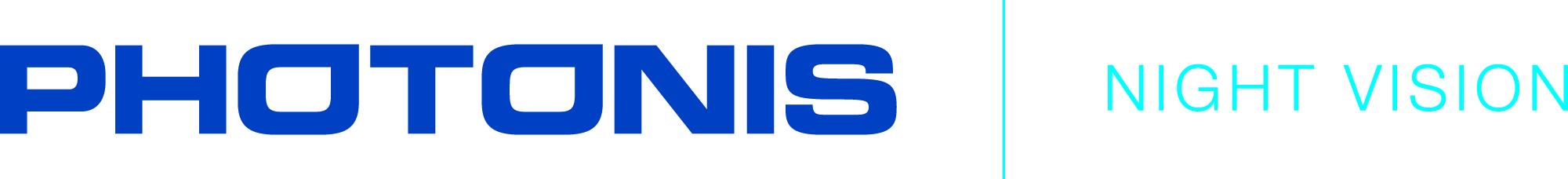 Afbeeldingsresultaat voor photonis logo